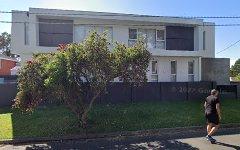 94 Hatfield Street, Blakehurst NSW