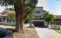 44 Hatfield Street, Blakehurst NSW