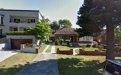 42 Hatfield Street, Blakehurst NSW