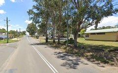 193 Catherine Fields Road, Catherine Field NSW