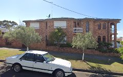 26 Hatfield Street, Blakehurst NSW