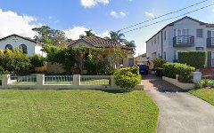 14 Hatfield Street, Blakehurst NSW