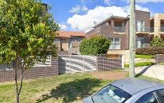 1 Coogarah Street, Blakehurst NSW