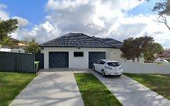 65 Castle Street, Blakehurst NSW