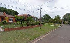 5 Coogarah Street, Blakehurst NSW