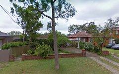 2 Coogarah Street, Blakehurst NSW