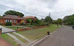 7 Coogarah Street, Blakehurst NSW