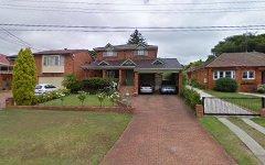 9 Coogarah Street, Blakehurst NSW