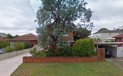 6 Coogarah Street, Blakehurst NSW