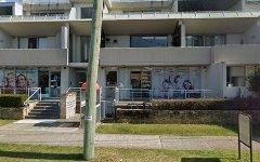 9/29 Clareville Avenue, Sans Souci NSW