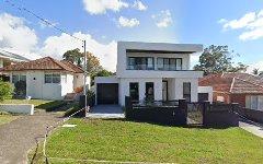 51 Townson Street, Blakehurst NSW