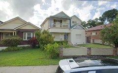 18 Vista Street, Sans Souci NSW