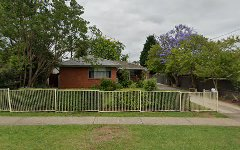 13 Kings Road, Ingleburn NSW