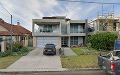 6 Dickin Avenue, Sandringham NSW