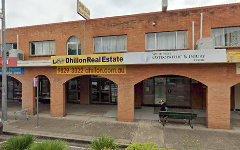 2/60 Oxford Road, Ingleburn NSW