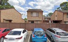 4/51 Carlisle Street, Ingleburn NSW