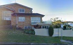 2B Castle Street, Blakehurst NSW