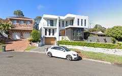 6 Reliance Place, Illawong NSW