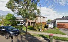 58 Monash Road, Menai NSW