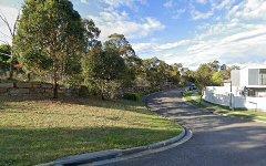 54 Monash Road, Menai NSW