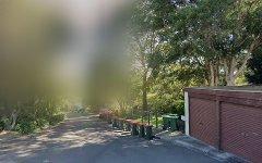 113 Caravan Head Road, Oyster Bay NSW