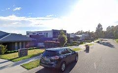 14 Bachli Place, Menai NSW