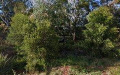 12 Bachli Place, Menai NSW