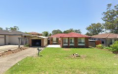 5 Chevrolet Place, Ingleburn NSW