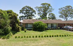 51 Currawong Street, Ingleburn NSW