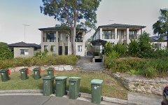 2/54-62 Osprey Drive, Illawong NSW