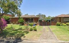 54 Currawong Street, Ingleburn NSW