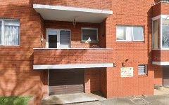 5/6-8 Fraters Avenue, Sans Souci NSW