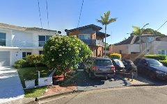 3 Blucher Street, Sans Souci NSW