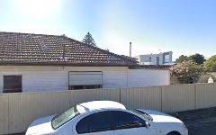 2 Blucher Street, Sans Souci NSW