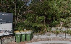 17 Binya Place, Como NSW