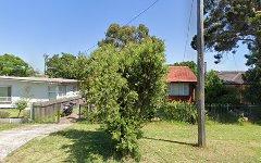 23 Belford Street, Ingleburn NSW