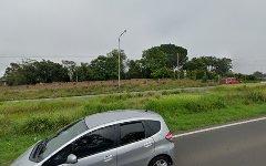 855 Camden Valley Way, Catherine Field NSW