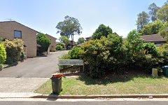 5/2 Whipbird Avenue, Ingleburn NSW