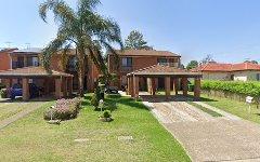60H Albert Street, Ingleburn NSW
