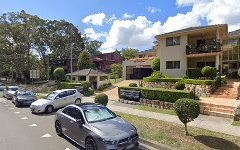 4/124 Oyster Bay Road, Oyster Bay NSW
