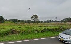 890 Camden Valley Way, Catherine Field NSW