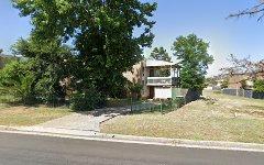 1 Sackville Street, Ingleburn NSW