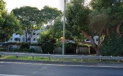 A9/2B Mowbray Street, Sylvania NSW