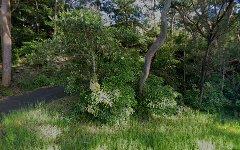 27 Bindea Street, Jannali NSW