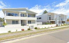 308 Prince Charles Parade, Kurnell NSW