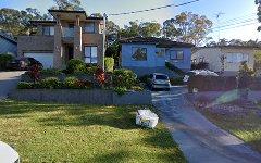 11 Bindea Street, Como NSW