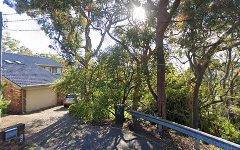 31A Bindea Street, Jannali NSW