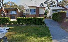 5 Bindea Street, Jannali NSW