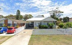 13 Silver Beach, Kurnell NSW