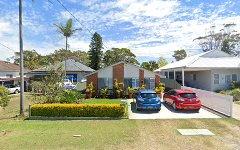 15 Silver Beach, Kurnell NSW